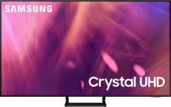 Samsung-UE43AU9002