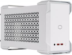 Cooler-Master-NC100-White-V-SFX-Gold-650W-zahranvane