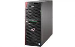 Syrvyr-Primergy-TX1330M4-4xLFF-Xeon-E-2124-16GB-2x1TB-HDD-3.5-quot-BC-DVD-RW