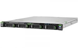 RX1330M4-LFF-Xeon-E-2224-16GB-2x1TB-3.5-Hpt-Plug-HDD-BC-SP-IRMC-4-HOT-PLUG-PSU