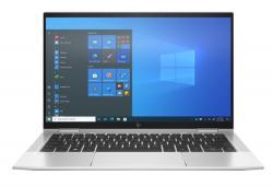 HP-EliteBook-x360-1030-G8