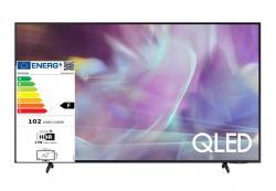 Televizor-65-Samsung-4K-65Q60A-QE65Q60AAUXXH
