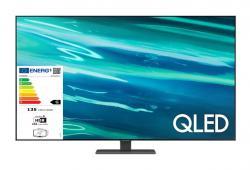 Televizor-65-Samsung-4K-65Q80A-QE65Q80AATXXH