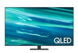 Samsung-75-75Q80A-QLED-FLAT-SMART-3800-PQI-Dual-LED-Direct-Full-Array-8x