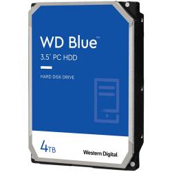 HDD-Desktop-Western-Digital-Blue