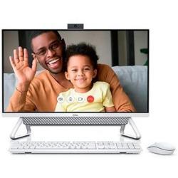 Dell-Inspiron-5400-AIO-23.8-