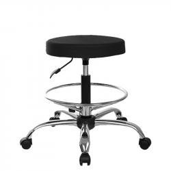 RFG-Raboten-stol-Twist-Chrome-Ring-cheren