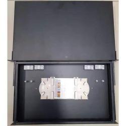 ODF-12-porta-Simplex-Sc-adaptera
