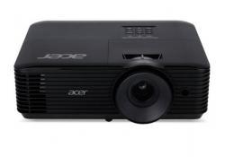 Projector-XGA-1024x768-4500