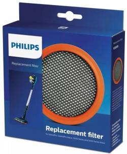 Rezerven-filtyr-Philips-FC8009-01-za-prahosmukachka
