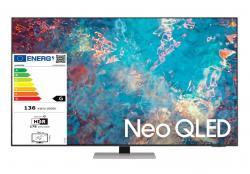 Televizor-65-Samsung-4K-65Q785-QE65QN85AATXXH