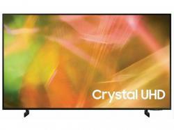 Televizor-Samsung-55-55AU8072-4K-UHD-LED-TV