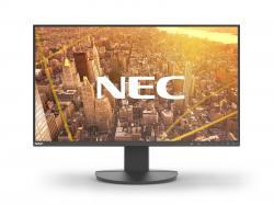 Monitor-NEC-MultiSync-EA272F-LCD-27-1920x1080-USB-C