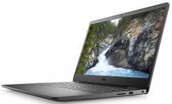 Dell-Vostro-3500-Intel-Core-i5-1135G7