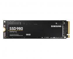 500GB-SSD-Samsung-980-MZ-V8V500BW