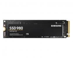 1TB-SSD-Samsung-980-MZ-V8V1T0BW