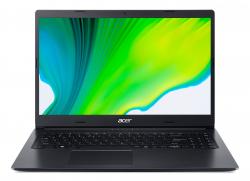 Acer-Aspire-3