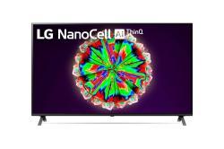 Televizor-49-LG-4K-HDR-Bezzhichni-slushalki-LG-TONE-Free-Meridian