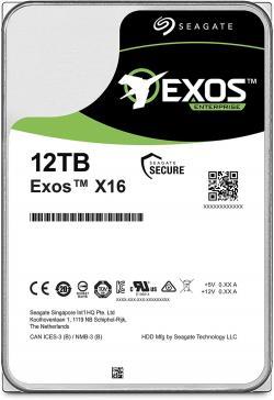 Seagate-Exos-X16-12TB-HDD-7200-RPM-512e-4Kn-SATA-6Gb-s-256MB-Cache-3.5