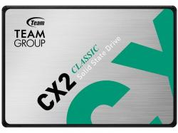 SSD-TEAM-GROUP-T253X6512G0C101