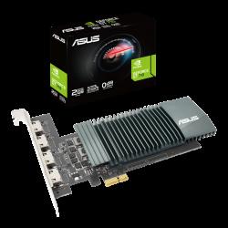 ASUS-GT710-4H-SL-2GD5