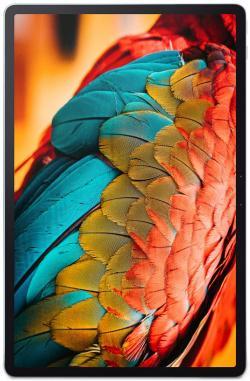 Tablet-Lenovo-Tab-P11-Pro-Slate-Grey-11.5inch-QHD-OLED-6GB-DDR4-128GB