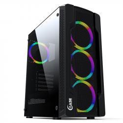 PowerCase-JX188-2-TRUST-Ziva-Gaming-mouse-TRUST-Ziva-Gaming-LED-Keyboard-US