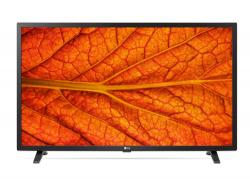 Televizor-32-LG-32LM637BPLA-32LM637BPLA