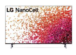 Televizor-43-LG-4K-43NANO753PA-43NANO753PA