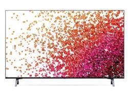 LG-55NANO753PA-55-4K-IPS-HDR-Smart-Nano-Cell-TV