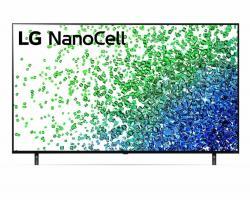 LG-50NANO803PA-50-4K-IPS-HDR-Smart-Nano-Cell-TV