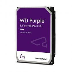 Western-Digital-Purple-6TB-5400rpm-128MB-SATA-3-WD62PURZ