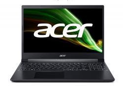 Acer-Aspire-7-A715-42G-R8UF