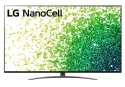 LG-50NANO863PA-50-4K-IPS-HDR-Smart-Nano-Cell-TV-3840x2160