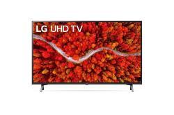 LG-65UP80003LA-65-4K-IPS-UltraHD-TV-3840-x-2160