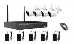 Longse-komplekt-za-bezzhichno-videonablyudenie-Wi-Fi-Kit-4xBullet-IP-Cameras-2MP