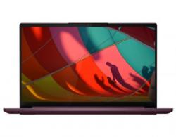 Lenovo-Yoga-Slim-7-14ITL05-82A30038BM