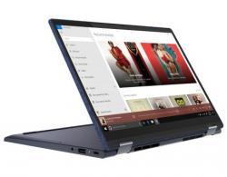 Lenovo-Yoga-6-13ARE05-82FN0045BM
