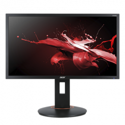 ACER-24-XF240QSBIIPR