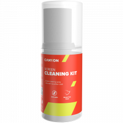 Canyon-Cleaning-Kit-Screen-Cleaning-Spray