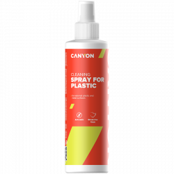 Cleaning-Spray-for-external-plastic