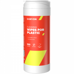 Canyon-Plastic-Cleaning-Wipes