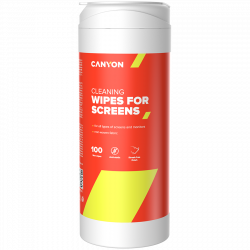 Screen-Cleaning-Wipes