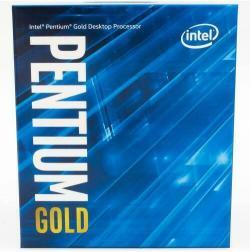 Procesor-Intel-Pentium-G6405-4.1GHz-4MB-LGA1200-box-BX80701G6405SRH3Z
