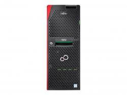 FUJITSU-PRIMERGY-TX1330-M4-Intel-Xeon-E-2234-4C-8T-3.60-GHz-1x16GB-DDR4
