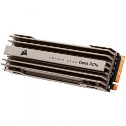 Corsair-SSD-1TB-MP600-CORE-NVMe-PCIe-M.2-Gen4-3D
