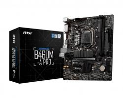 MSI-B460M-PRO-1200