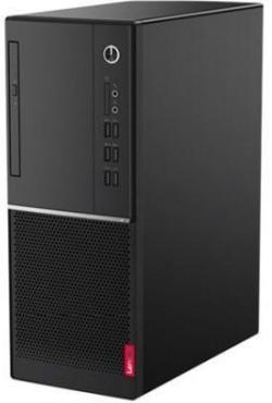 LENOVO-PC-V55t-AMD-Ryzen-3-3200G-4GB-1TB-DVDRW-CR-DOS-3Y