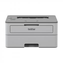 Brother-Lazeren-printer-HL-B2080DW-monohomen-A4