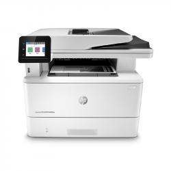 HP-Lazeren-printer-3-v-1-LaserJet-Pro-MFP-M428dw-A4